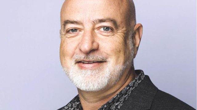 Paolo Barilari