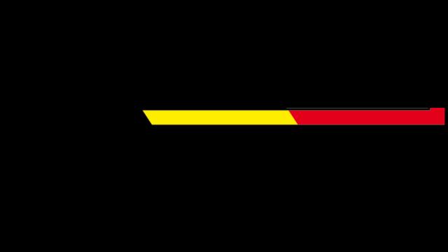 Belgian association ABELIO joins FELCA