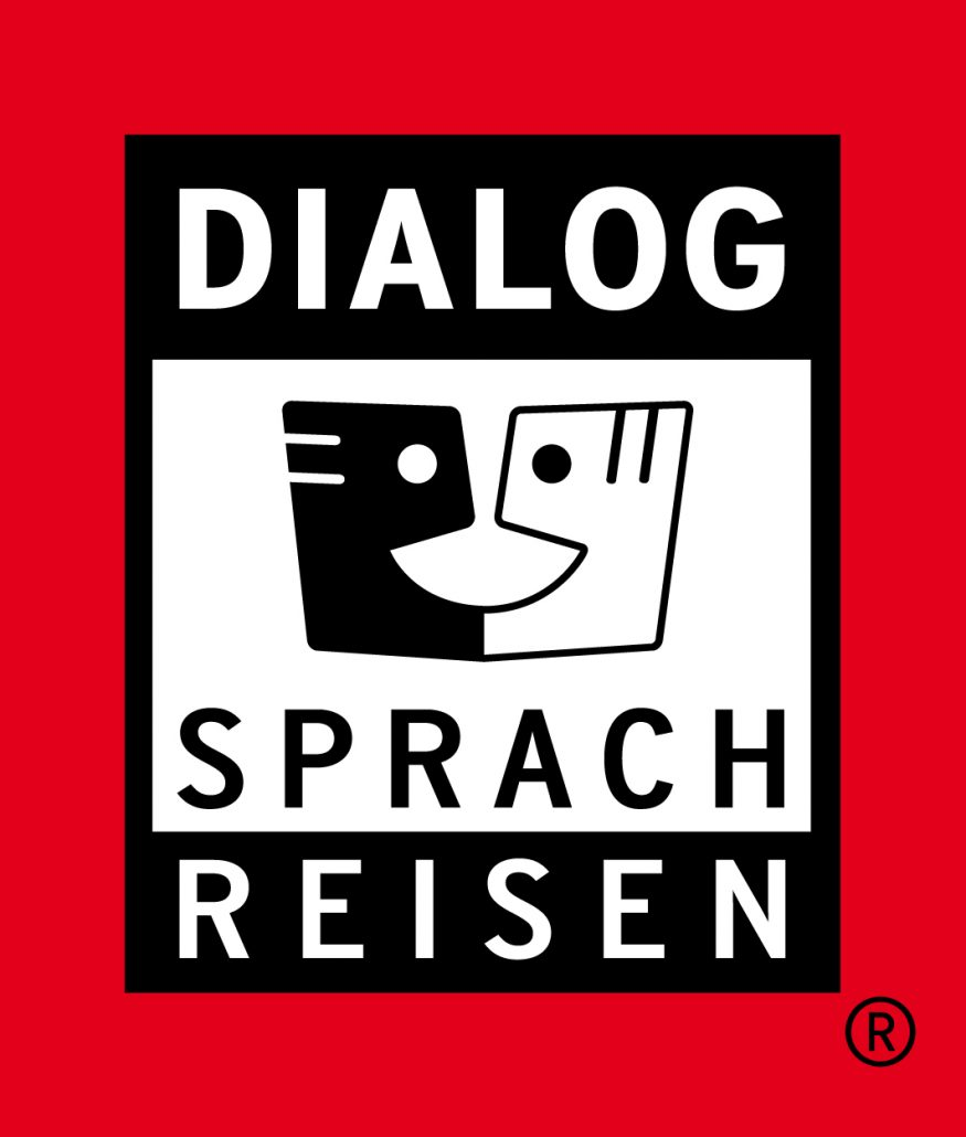 DIALOG-Sprachreisen International GmbH