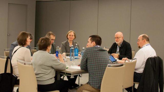 1st FEM – Felca Europe Meeting