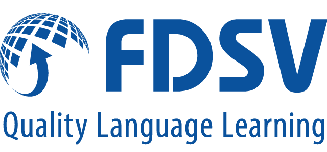 FDSV launches new Student Protection Plan for international language students in Germany