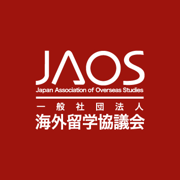 25th Anniversary of JAOS Japan