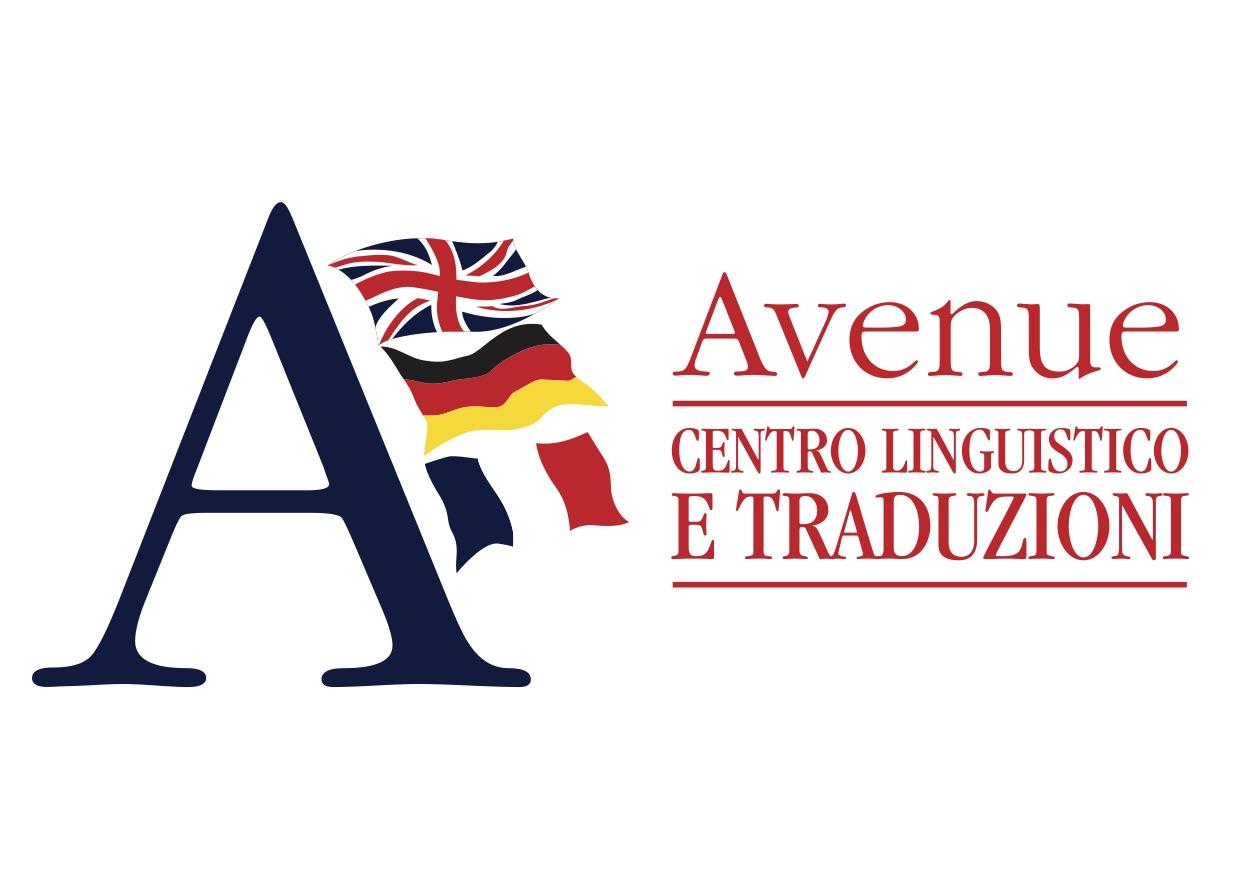 IALCA - FELCA - The Federation of Education and Language ...