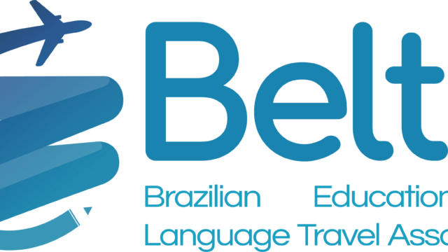 New brand and marketing plans for Brazilian association Belta
