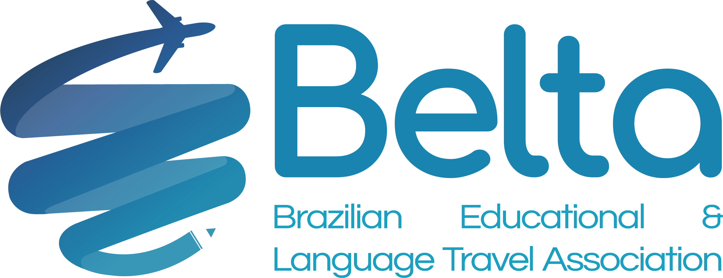 New brand and marketing plans for Brazilian association Belta