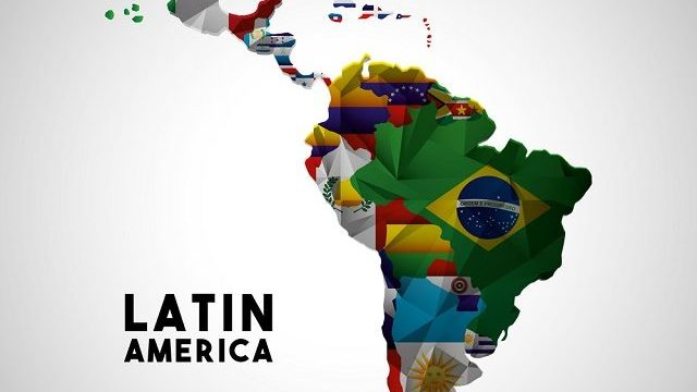 Latin America International Education Market Trends