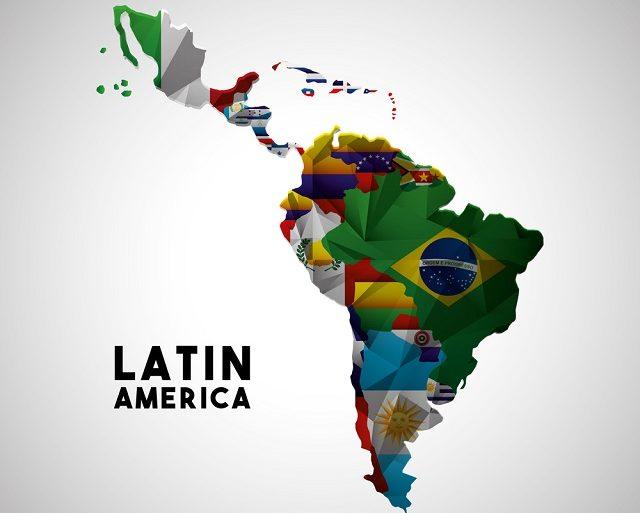 Latin America International Education Market Trends