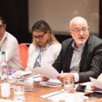Agencies looking for compensation from Malta over ELT school closures