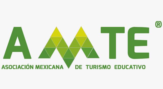 AMTE - ASOCIACION MEXICANA DE TURISMO EDUCATIVO