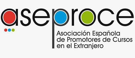 ASEPROCE - Asociacion Espanola de Promotores de Cursos en el Extranjero
