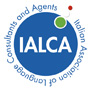 IALCA - Italian Association of Language Consultants & Agents