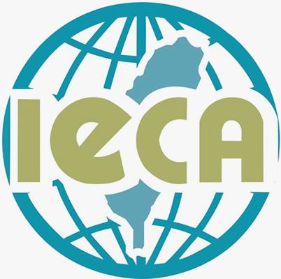 IECA - International Education Consultants Association