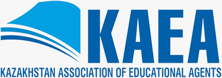 KAEA - Kazakhstan Assotiation of Educational Agents