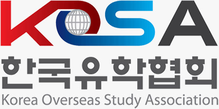 KOSA - Korea Overseas Study Association