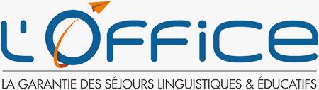 L'Office national de garantie des séjours linguistiques et éducatifs