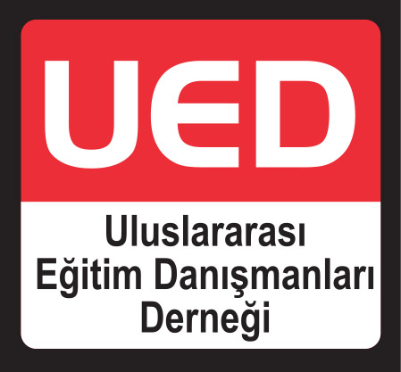 UED - The Association of International Education Counselors Turkey